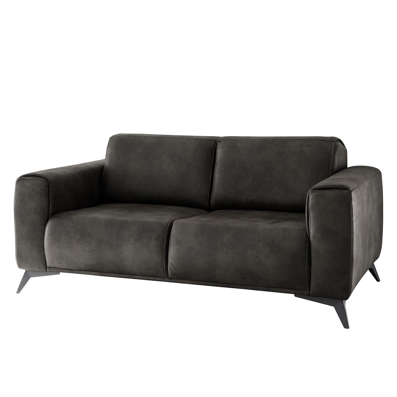 Full Size of Billige Couch Online Kaufen Design Sectional Sofa Big Abnehmbarer Bezug Günstiges Garnitur 2 Teilig Ebay L Form Weiß Kolonialstil Grün Brühl Muuto Für Sofa Big Sofa Kolonialstil