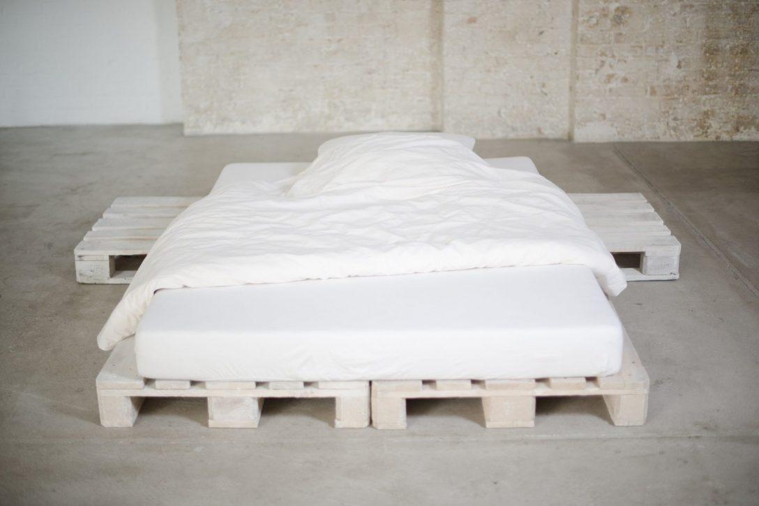 Large Size of Betten Für übergewichtige Billige Somnus Flexa Frankfurt Amazon Musterring Teenager Günstig Kaufen 180x200 160x200 Mit Bettkasten Matratze Und Lattenrost Bett Jabo Betten