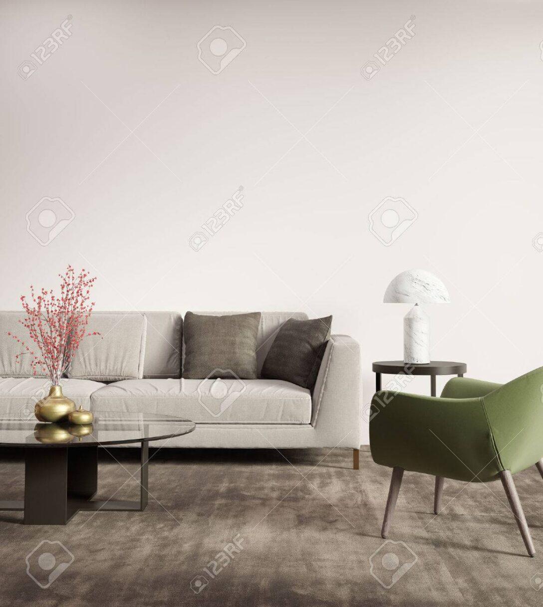 Large Size of Graues Sofa Brauner Teppich Graue Couch Welcher Welche Wandfarbe Kleines Ikea Erpo Antikes Goodlife Großes Rattan Garten Zweisitzer Sofort Lieferbar Altes Sofa Graues Sofa