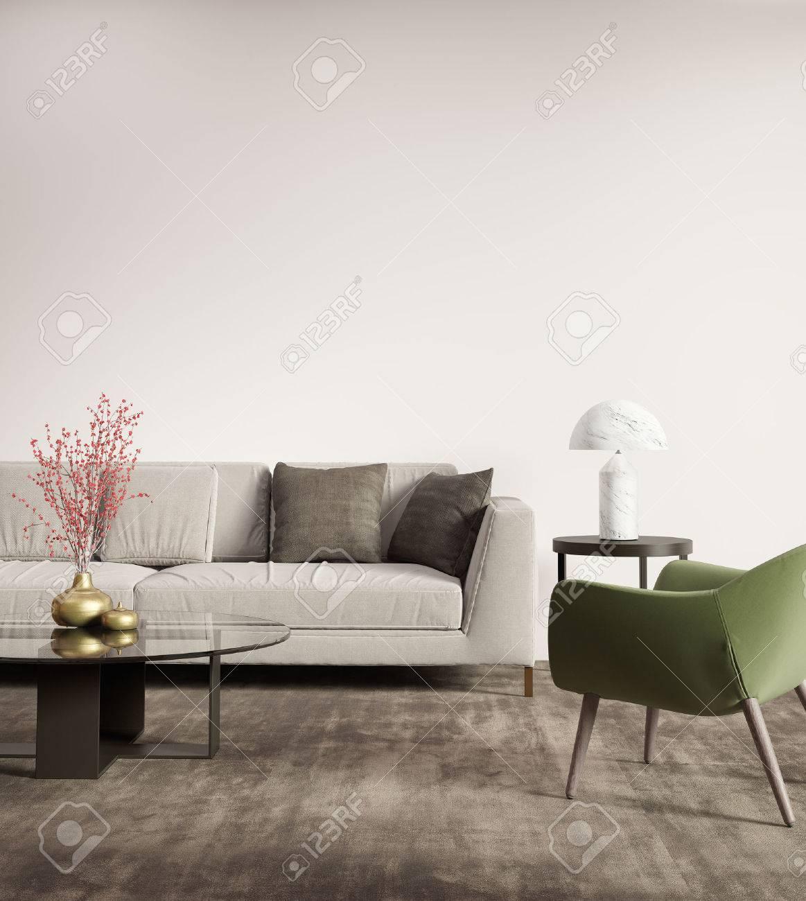Full Size of Graues Sofa Brauner Teppich Graue Couch Welcher Welche Wandfarbe Kleines Ikea Erpo Antikes Goodlife Großes Rattan Garten Zweisitzer Sofort Lieferbar Altes Sofa Graues Sofa