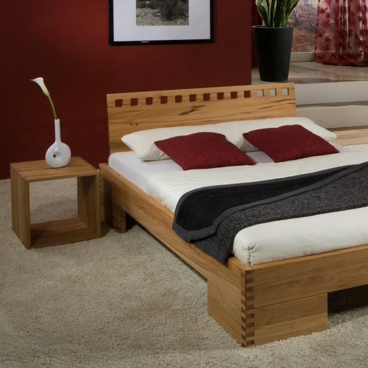 Medium Size of Betten Für übergewichtige Massivholzbett Fr Bergewichtige Und Sehr Groe Personen Japanische München Ruf Fabrikverkauf Günstig Kaufen 180x200 Hohe Coole Bett Betten Für übergewichtige