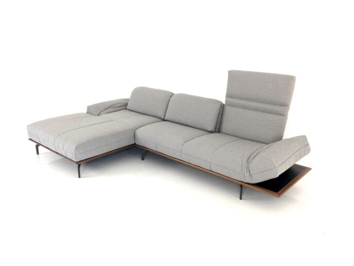 Medium Size of Sofa Mit Recamiere Ikea Ektorp Ecksofa Schlaffunktion Rechts 3er Oder Links Ledersofa Braun Und Relaxfunktion Klein Schlafsofa 200 Cm Hlsta Hs420 Linker In Sofa Sofa Mit Recamiere