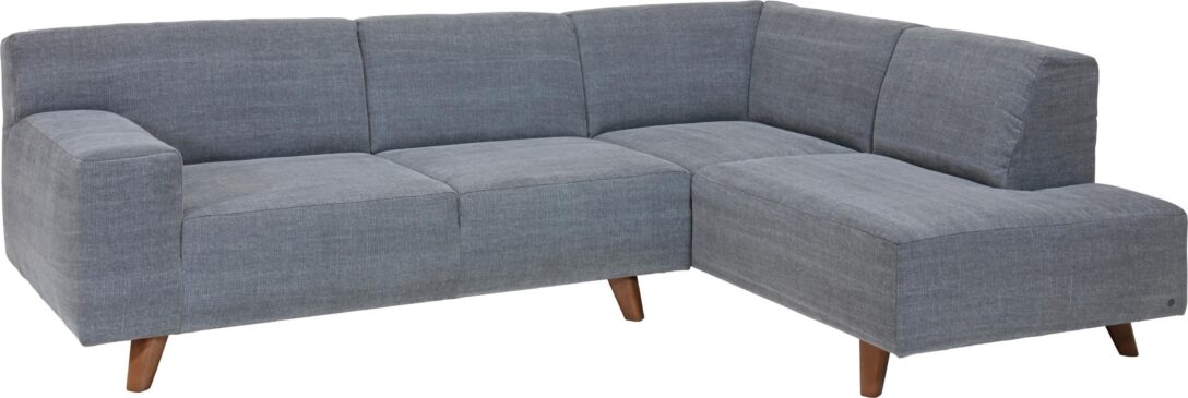 Large Size of Sofa Tom Tailor Heaven Style Colors Big Otto Chic S Elements West Coast Cube Nordic Casual Couch Pure Xl Ecksofa Auf Rechnung Kaufen Baur Günstig Cognac Rotes Sofa Sofa Tom Tailor