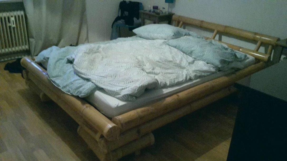 Large Size of 1 40 M Bett Ikea 2019 12 23 160x200 Komplett Komforthöhe Betten Kaufen Günstig Mannheim De überlänge Ruf Preise Zum Ausziehen Französische Lifetime Bett 1.40 Bett
