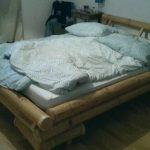 1.40 Bett Bett 1 40 M Bett Ikea 2019 12 23 160x200 Komplett Komforthöhe Betten Kaufen Günstig Mannheim De überlänge Ruf Preise Zum Ausziehen Französische Lifetime