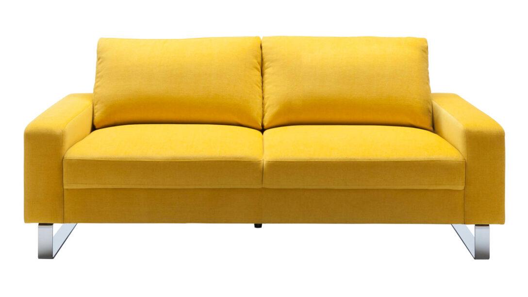 Large Size of Sofa Federkern Couch Oder Schaum Reparieren Kosten Poco Big Selbst Kaltschaum Pur Mit Schaumstoff 3 Sitzer Wellenunterfederung Abnehmbaren Bezug Grau Baxter Sofa Sofa Federkern