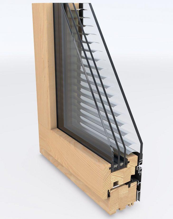 Medium Size of Fenster Holz Alu Unilufenster Schreinerei Richard Huber Gmbh Rollos Velux Kaufen Kunststoff Drutex Test Schräge Abdunkeln Fliesen Holzoptik Bad Austauschen Fenster Fenster Holz Alu