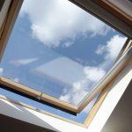 Fenster Dreifachverglasung Fenster Fenster Dreifachverglasung Mit Rolladen Kosten U Wert Dreifach Verglaste Preis Preise Zweifach Oder Altbau Dreifachverglast Zweifachverglasung Dachfenster