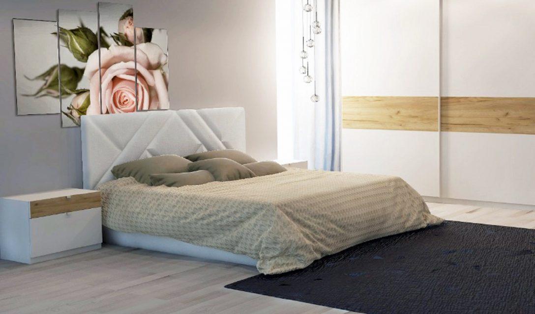 Large Size of Günstiges Bett Modernes Betten Münster Meise Weißes 90x200 überlänge Moebel De Bette Badewanne Mit Lattenrost Und Matratze Halbhohes Berlin Gebrauchte Bett Günstiges Bett