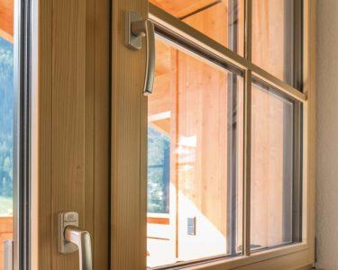 Holz Alu Fenster Fenster Sichtschutzfolie Fenster Einseitig Durchsichtig Bett Massivholz Sichtschutz Garten Holz Köln Tauschen Fliegennetz Fliegengitter Maßanfertigung Felux