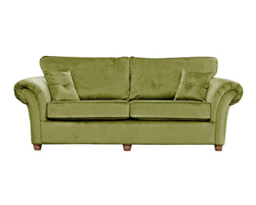 Sofa Lila Sofa Lilac Sofa Cushions Lilah Raymour Queen Sleeper Lila Salon Ikea Living Room Uk Corner Set Chair Bed Samt Throws Emerald Craft Chesterfield 3 Piece Suite Willa