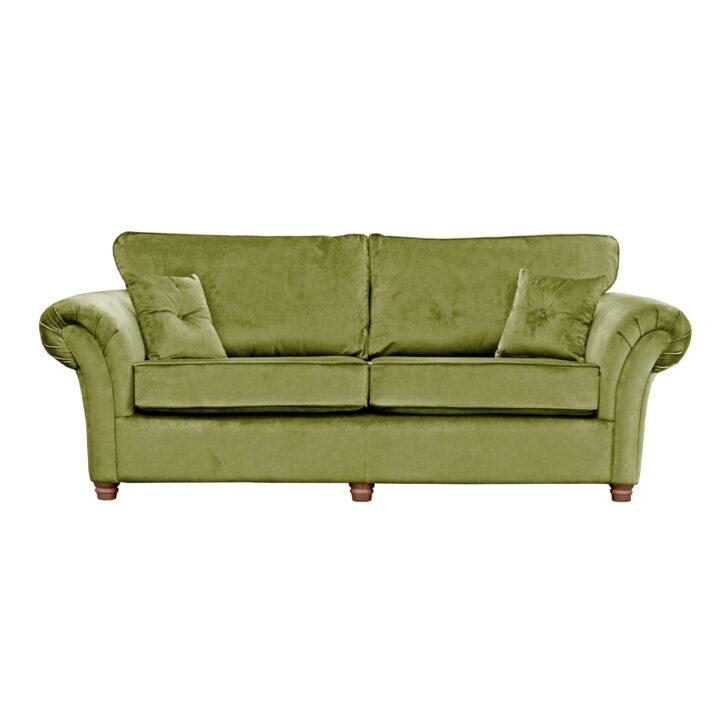 Medium Size of Lilac Sofa Cushions Lilah Raymour Queen Sleeper Lila Salon Ikea Living Room Uk Corner Set Chair Bed Samt Throws Emerald Craft Chesterfield 3 Piece Suite Willa Sofa Sofa Lila