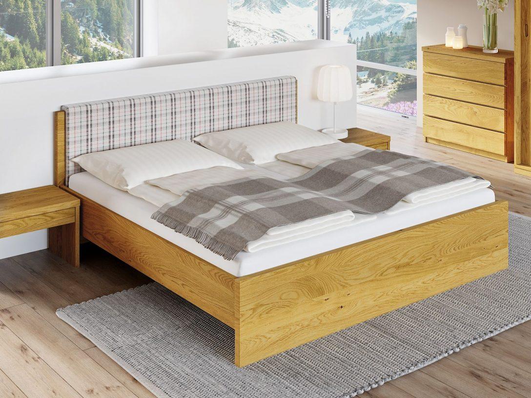Large Size of Erhöhtes Bett Jugend Betten Mit Stauraum Kleinkind Großes Kopfteil Boxspring Landhausstil Designer Schöne 160x200 Hunde Günstige 140x200 Bett Erhöhtes Bett