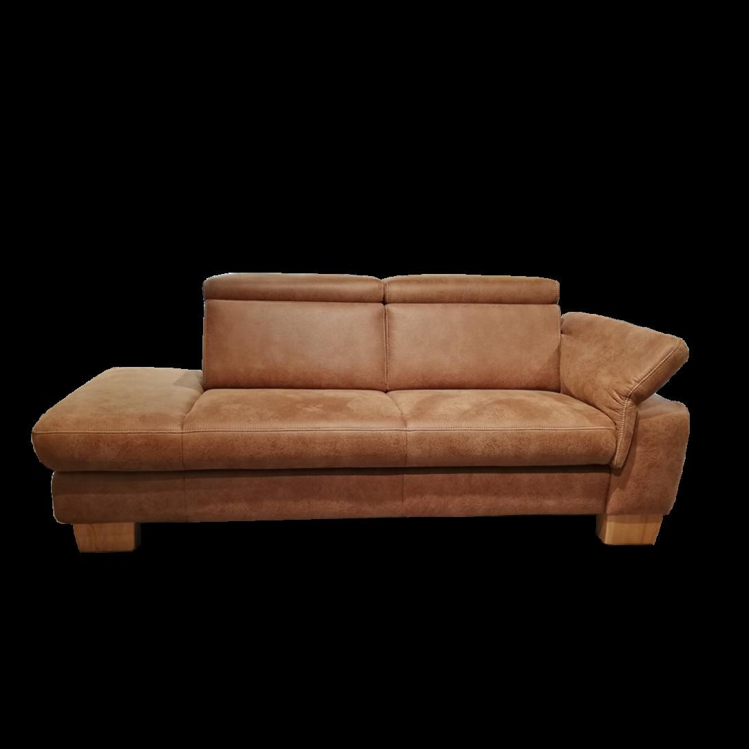Large Size of Sofa Mit Recamiere Madrid Sofabezug Mikrofaser Braun Kontrastnaht Beige Küche Sideboard Arbeitsplatte Samt Big Schlaffunktion Jugendzimmer U Form Boxspring Sofa Sofa Mit Recamiere