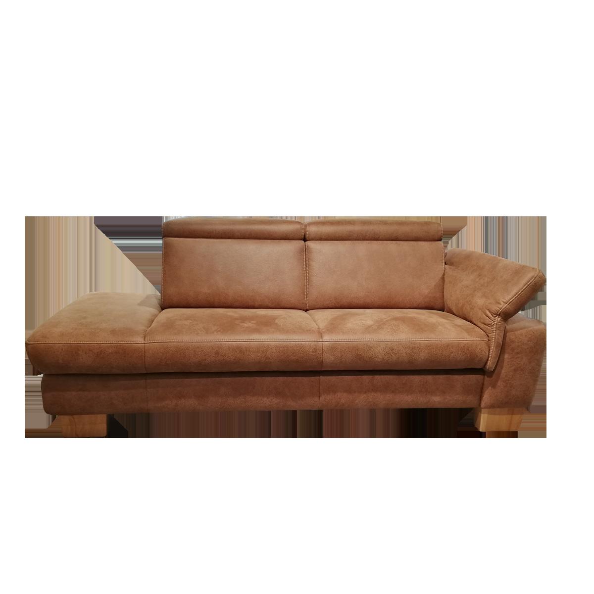 Full Size of Sofa Mit Recamiere Madrid Sofabezug Mikrofaser Braun Kontrastnaht Beige Küche Sideboard Arbeitsplatte Samt Big Schlaffunktion Jugendzimmer U Form Boxspring Sofa Sofa Mit Recamiere