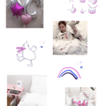 Bilder Fürs Kinderzimmer Pink In Cool Inspiration Frs Kathacovers Wohnzimmer Regale Moderne Regal Hotel Fürstenhof Bad Griesbach Sofa Weiß Xxl Wandbilder Kinderzimmer Bilder Fürs Kinderzimmer