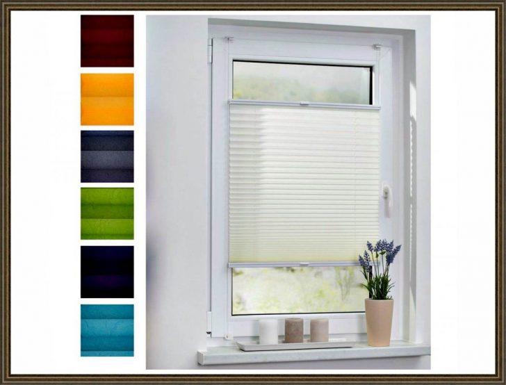 Medium Size of Fenster Verdunkeln Dachfenster Abdunkeln Ohne Bohren Schrage Insektenschutzgitter Rollos Innen Einbruchsichere Konfigurieren Velux Rollo Günstige Fenster Fenster Verdunkeln