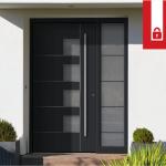 Rc3 Fenster Fenster Rc3 Fenster Sicherheitstren Und Von Klauke Aluminium Einbruchsicherung Velux Online Konfigurieren Tauschen Sichtschutzfolien Für Standardmaße Austauschen