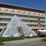 Hotel Bad Windsheim Bad Hotel Bad Windsheim Pyramide S Germany Badezimmer Komplett Hotels Pyrmont Wellnesshotel Kissingen In Neuenahr Reichenhall Honnef Rundreise Und Baden