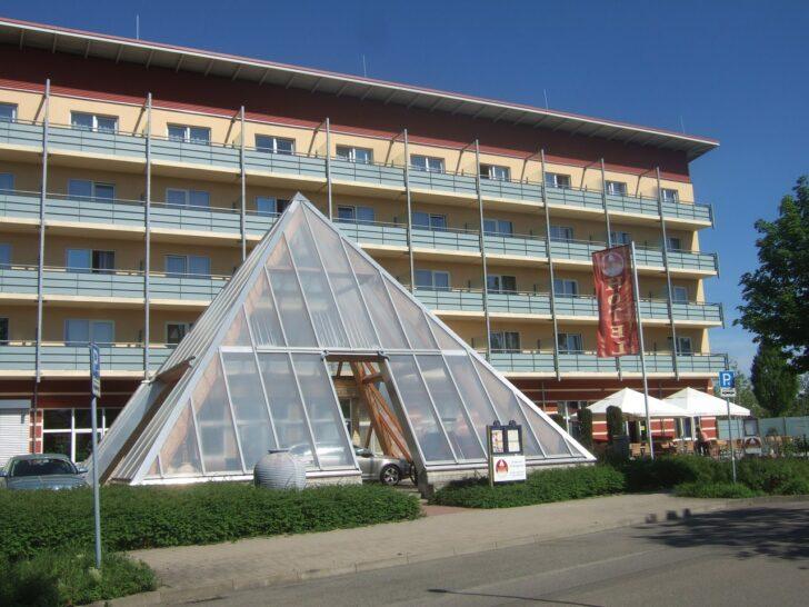 Medium Size of Hotel Bad Windsheim Pyramide S Germany Badezimmer Komplett Hotels Pyrmont Wellnesshotel Kissingen In Neuenahr Reichenhall Honnef Rundreise Und Baden Bad Hotel Bad Windsheim