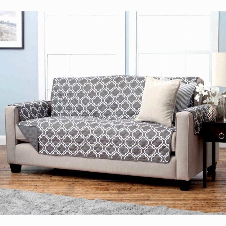 Medium Size of Moderne Teppiche Gnstig Luxus 46 Schn Sofa Garnitur 3 Teilig Günstig Kaufen L Form Mondo Barock Bezug Mit Abnehmbaren Sitzsack Rotes Rc3 Fenster Blau Leder Sofa Sofa Garnitur 3 Teilig