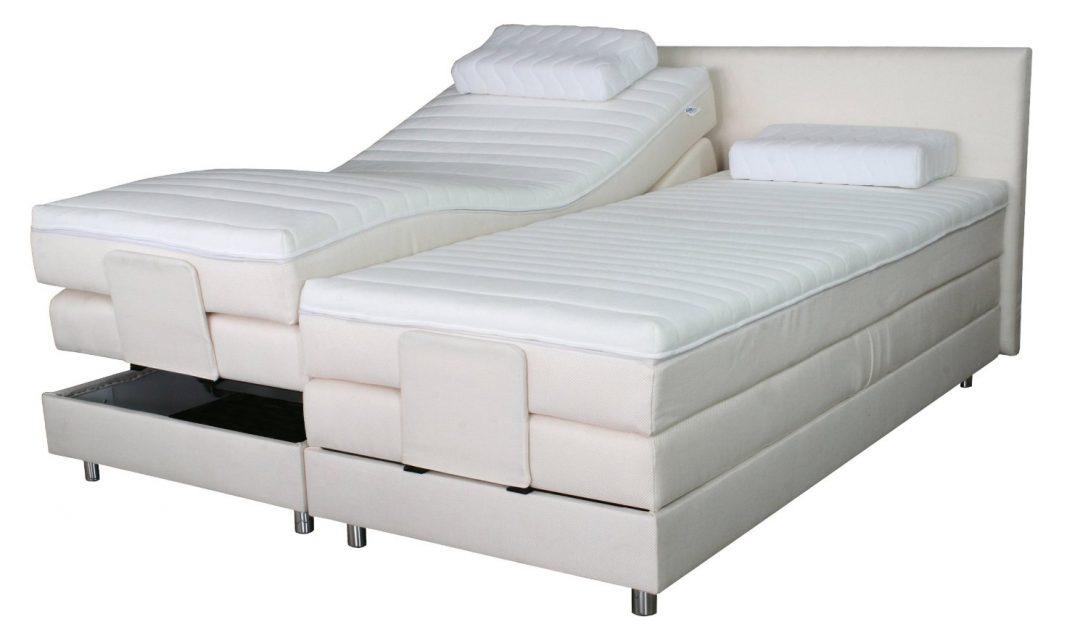 Large Size of Ikea Betten Testen Bett 1 Test 2019 Matratzen Testsieger 2018 24 Tester Zu Hause Testergebnisse Elektrisches Boxspringbett Vergleich Top 10 Im Mrz 2020 Weiße Bett Betten Test