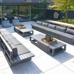 Lounge Möbel Garten Garten Lounge Möbel Garten Loungembel Kaufen Moderne Outdoor Mbel Fr Loungemöbel Holz Whirlpool Skulpturen Und Landschaftsbau Berlin Klappstuhl Spielhaus