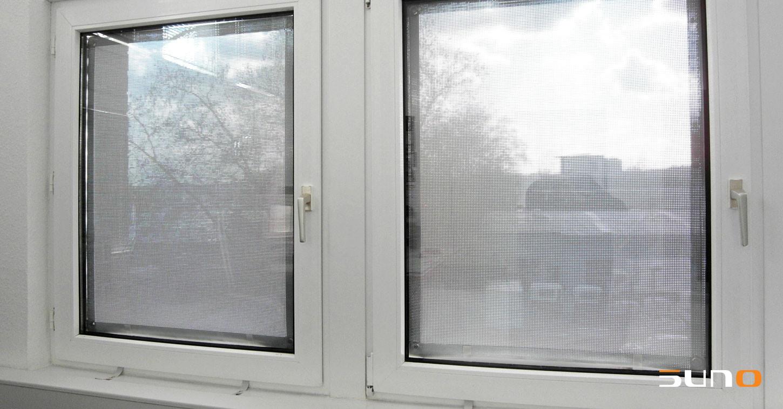 Full Size of Fenster Sonnenschutz Home Suno Abdichten Verdunkeln Fliegengitter Einbauen Kosten Sicherheitsbeschläge Nachrüsten Sicherheitsfolie Test Veka Zwangsbelüftung Fenster Fenster Sonnenschutz
