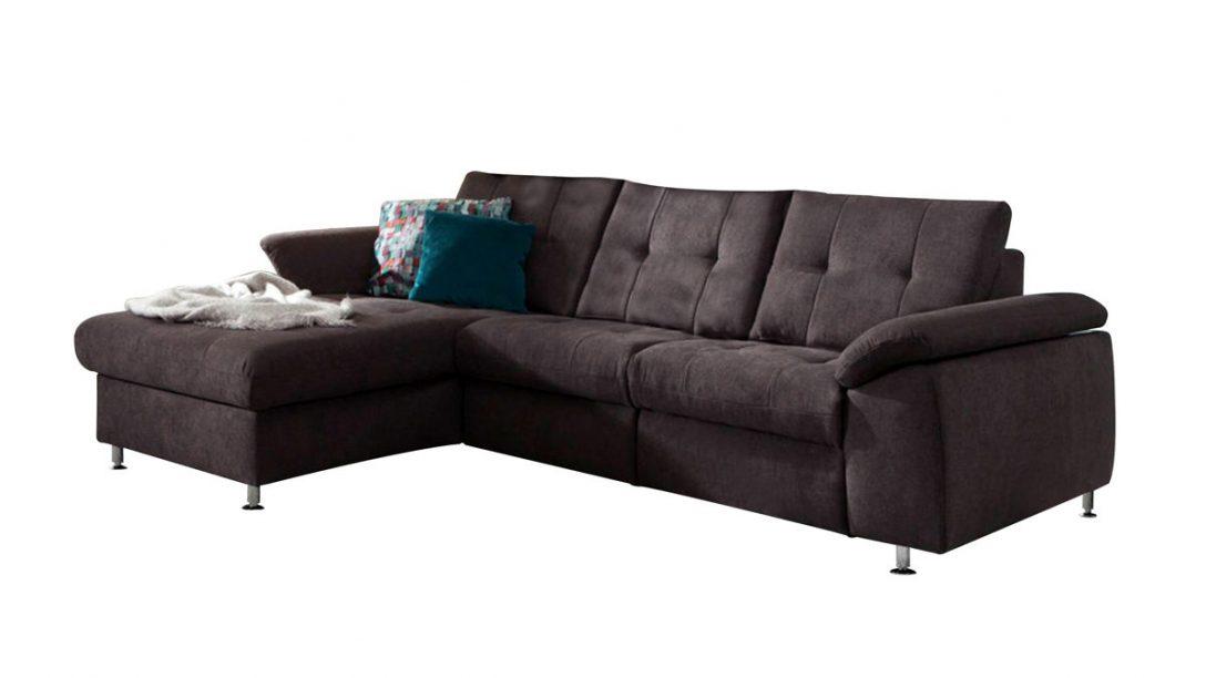 Large Size of Sofa Bezug Eckkombination Aus Canape Und Couch 3 Sitzer Himolla Für Esszimmer Leinen Muuto Auf Raten Antikes Gelb Terassen Günstig Kaufen Ecksofa Hülsta Sofa Sofa Bezug