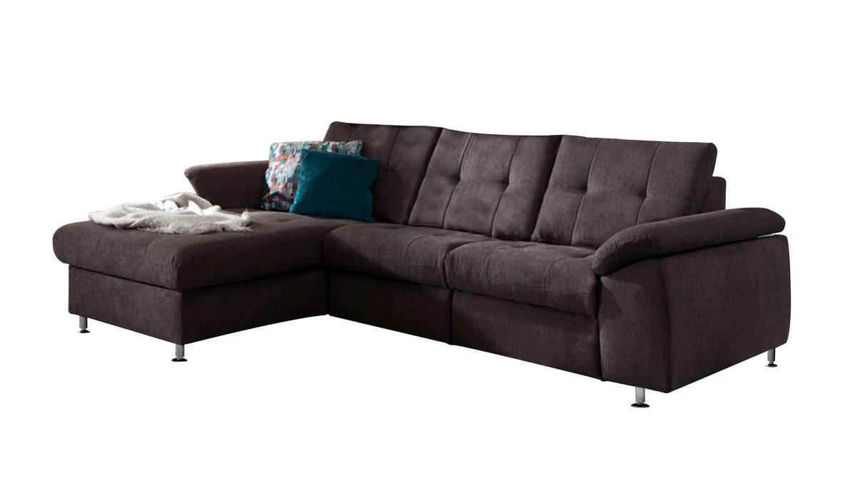 Full Size of Sofa Bezug Eckkombination Aus Canape Und Couch 3 Sitzer Himolla Für Esszimmer Leinen Muuto Auf Raten Antikes Gelb Terassen Günstig Kaufen Ecksofa Hülsta Sofa Sofa Bezug