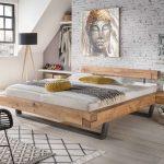 Jabo Betten Wildeiche Schwebebalkenbett Harald Günstig Kaufen 180x200 Meise Hasena München Designer Weiße Außergewöhnliche Hohe Berlin Massiv Rauch Bett Jabo Betten