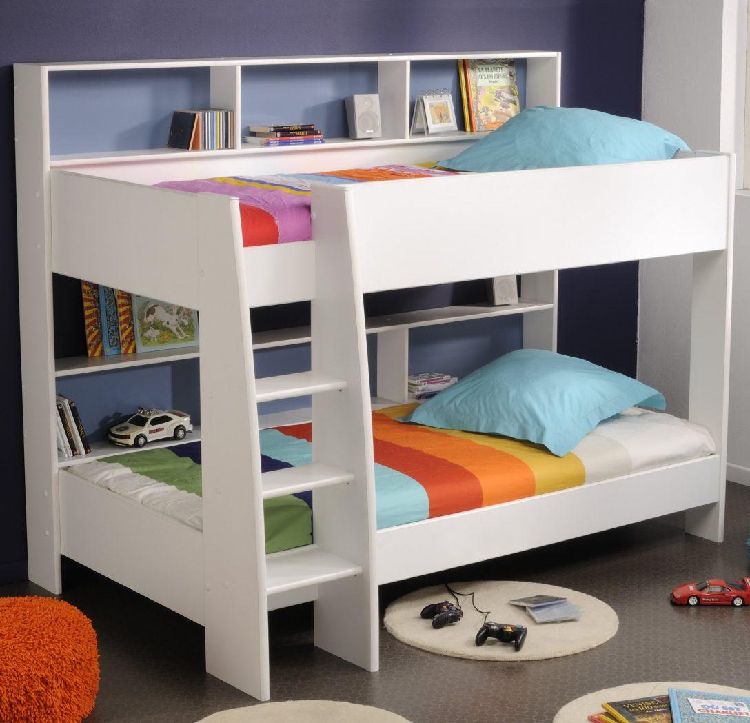 Large Size of Moderne Betten Bett Design 100x200 Bock Prinzessin Ruf Landhausstil Mädchen Ausgefallene Stauraum Lattenrost Ikea 160x200 Mit Hohem Kopfteil Clinique Even Bett Kleinkind Bett