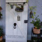 Sichtschutz Fenster Fenster Sichtschutz Fenster Selber Machen 20 Ohrhaken Fischhaken Ohrring Garten Holz Einbruchsicher Nachrüsten Drutex 120x120 Gitter Einbruchschutz Konfigurator