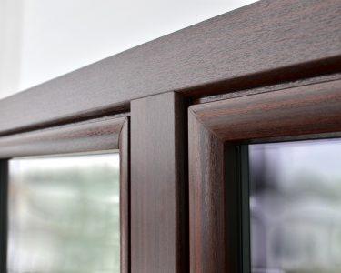 Drutex Fenster Fenster Drutex Fenster Einbauen Lassen Bewertungen Kaufen Polen Polnische Erfahrungen Iglo 5 Erfahrung Holz Alu Aluminium Kunststofffenster Druteiglo Energy Classic