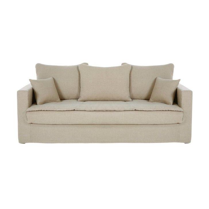 Medium Size of Sofa Bezug Ausziehbares 3 Sitzer Günstig Kaufen Ebay Microfaser Barock Ikea Mit Schlaffunktion Ligne Roset Ottomane Big Groß Ausziehbar Ektorp Natura 2er Sofa Sofa Bezug