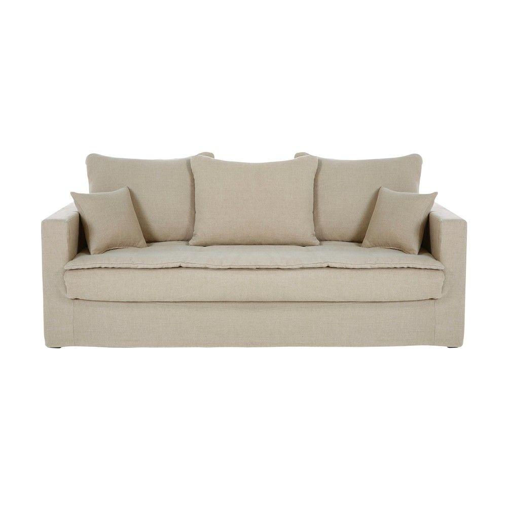 Full Size of Sofa Bezug Ausziehbares 3 Sitzer Günstig Kaufen Ebay Microfaser Barock Ikea Mit Schlaffunktion Ligne Roset Ottomane Big Groß Ausziehbar Ektorp Natura 2er Sofa Sofa Bezug