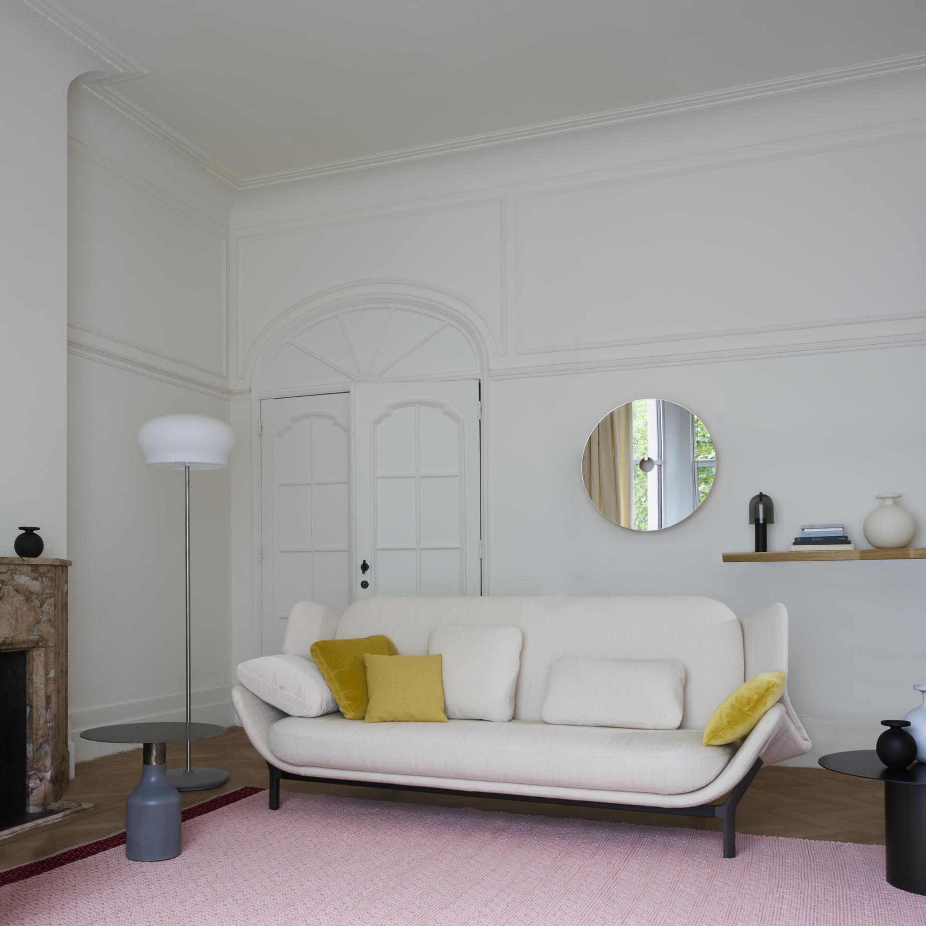 Full Size of Ligne Roset Togo Sofa Uk Confluences Bed Multy For Sale Review Furniture Dimensions Prado Feng Instructions Ebay Clam Höffner Big Mit Elektrischer Sofa Ligne Roset Sofa