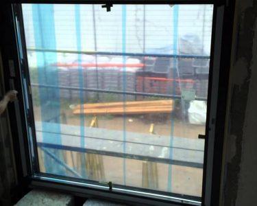 Dreh Kipp Fenster Fenster Dreh Kipp Fenster Kosten Neue Aron Türen Ebay De Zwangsbelüftung Nachrüsten Preisvergleich Einbruchsicherung Einbauen Aluminium Schräge Abdunkeln Rollos