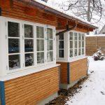Dänische Fenster Fenster Dänische Fenster Haus Bach Austauschen Insektenschutz Ohne Bohren Veka Preise Schüco Sichern Gegen Einbruch Welten Absturzsicherung Abdichten
