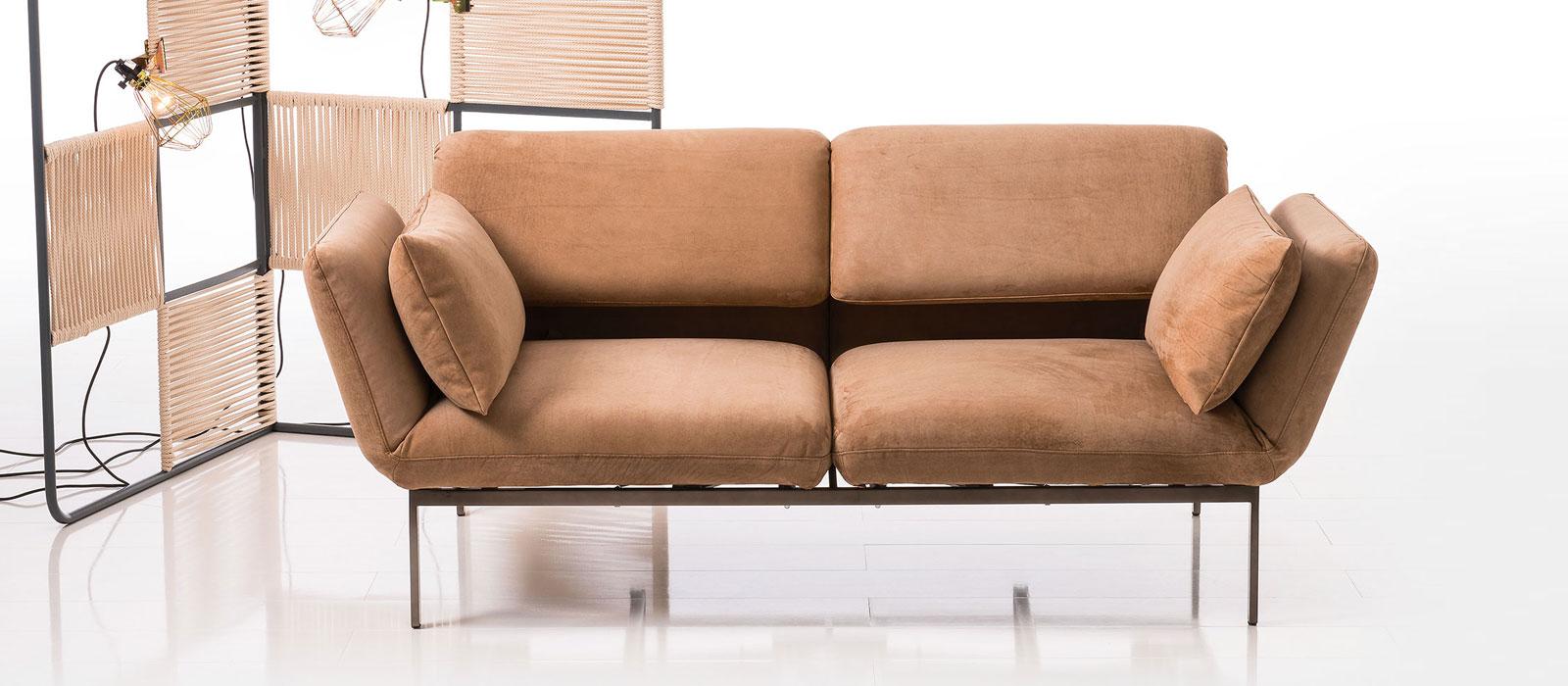 Full Size of Sofa Sitzhöhe 55 Cm Roro Medium Schlafsofa Von Brhl Sofabed Sofort Lieferbar Bullfrog Blau Garten Ecksofa Regal 60 Tief 3 Sitzer Angebote Xxl U Form Grün Sofa Sofa Sitzhöhe 55 Cm
