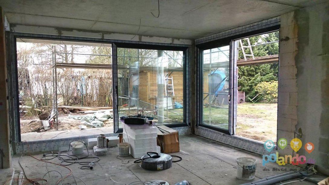 Large Size of Fensterwelten Polnische Fenster 24 Polen Kaufen Suche Fensterhersteller Mit Einbau Fensterbauer Polnischefenster Montage Erfahrungen Firma Online In Fenster Polnische Fenster