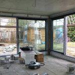Polnische Fenster Fenster Fensterwelten Polnische Fenster 24 Polen Kaufen Suche Fensterhersteller Mit Einbau Fensterbauer Polnischefenster Montage Erfahrungen Firma Online In