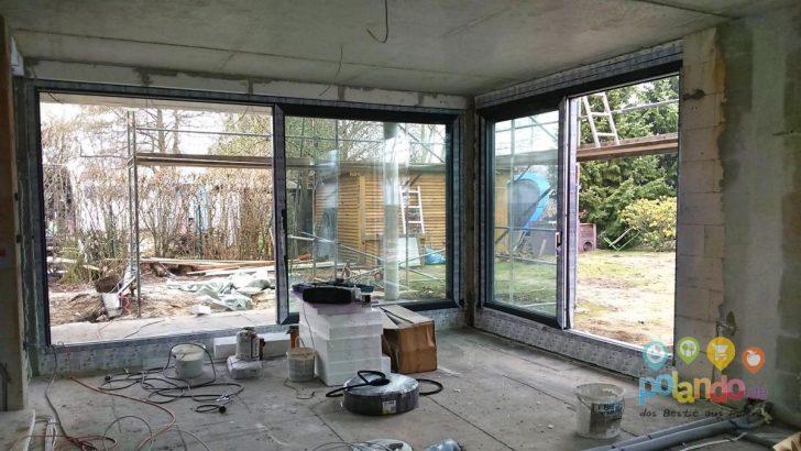 Medium Size of Fensterwelten Polnische Fenster 24 Polen Kaufen Suche Fensterhersteller Mit Einbau Fensterbauer Polnischefenster Montage Erfahrungen Firma Online In Fenster Polnische Fenster