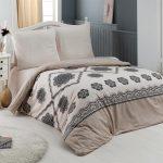 Betten Ohne Kopfteil Frankfurt Holz Ruf Preise Ebay Massiv überlänge Mit Matratze Und Lattenrost 140x200 Test Bei Ikea Bonprix Gebrauchte Amerikanische Bett Betten 200x220
