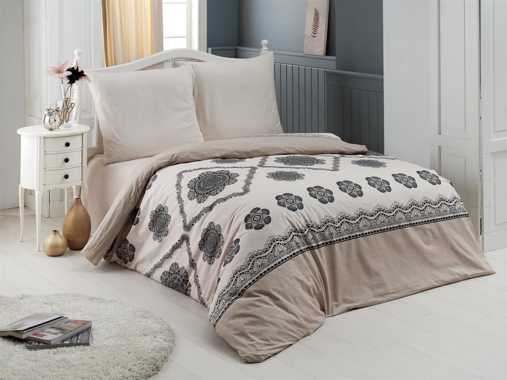 Full Size of Betten Ohne Kopfteil Frankfurt Holz Ruf Preise Ebay Massiv überlänge Mit Matratze Und Lattenrost 140x200 Test Bei Ikea Bonprix Gebrauchte Amerikanische Bett Betten 200x220