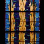 Fenster Trier Fenster Fenster Trier Neues Id Basilika St Matthias Aron Fliegengitter Für Preisvergleich Polen Beleuchtung Sichtschutz De Schallschutz Bodentief Rahmenlose
