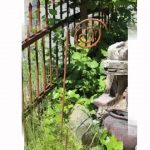 Wohnen Und Garten Landhaus Zeitschrift Youtube Heizstrahler Klapptisch Spielhäuser Brunnen Im Lärmschutz Bewässerungssysteme Test Rattanmöbel Sitzbank Garten Garten Zeitschrift