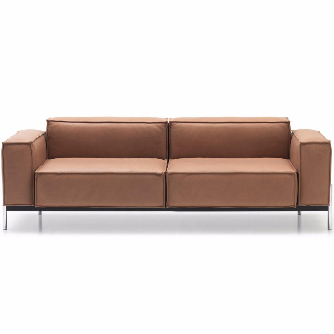 Large Size of De Sede Sessel Preise Furniture Usa Sofa Preisliste Gebraucht Schweiz Uk For Sale Preis Couch Sleeper Used Kaufen Ds 21 23 Von Baden Hotel Sri Lanka Rundreise Sofa De Sede Sofa