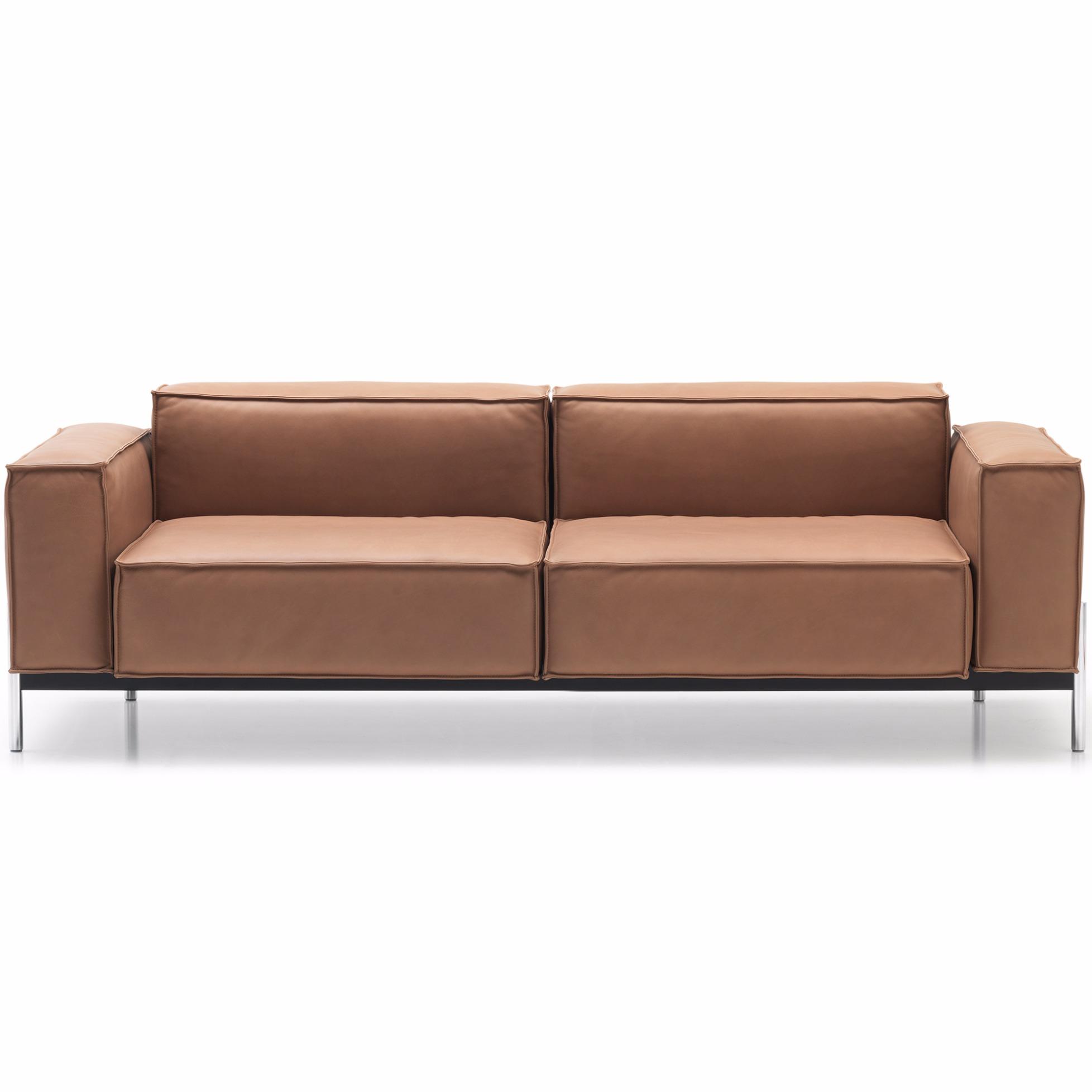 Full Size of De Sede Sessel Preise Furniture Usa Sofa Preisliste Gebraucht Schweiz Uk For Sale Preis Couch Sleeper Used Kaufen Ds 21 23 Von Baden Hotel Sri Lanka Rundreise Sofa De Sede Sofa