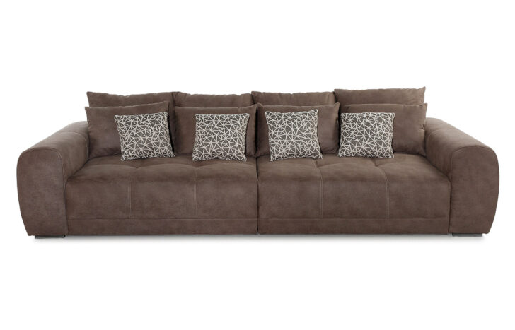 Medium Size of Big Sofa Braun 5b72244a5f615 Hussen Kunstleder Weiß Kolonialstil Mit Verstellbarer Sitztiefe Halbrund L Form Schlafsofa Liegefläche 160x200 Höffner Rund Sofa Big Sofa Braun
